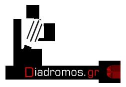 Diadromos.gr